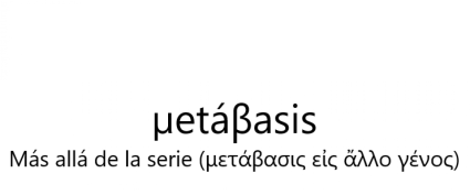 cropped-metc3a1basis-logo-wordpress.png