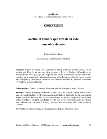 metabasis-002-0530611