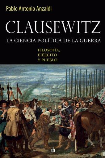 Anzaldi Clausewitz