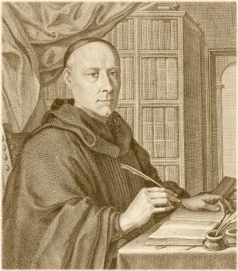 Benito_Jerónimo_Feijoo