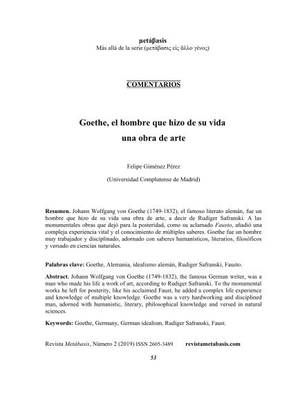 metabasis00020530611